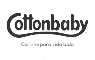 logo cliente Cottonbaby