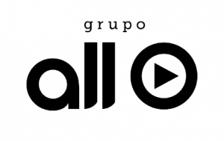 logo cliente grupo all