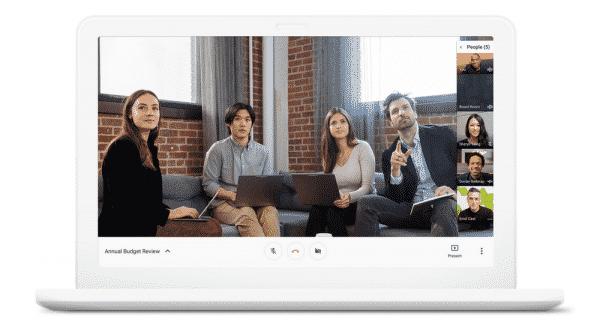 google meet hangouts reuniap