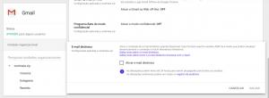 ativar-gmail-dinamico-amp