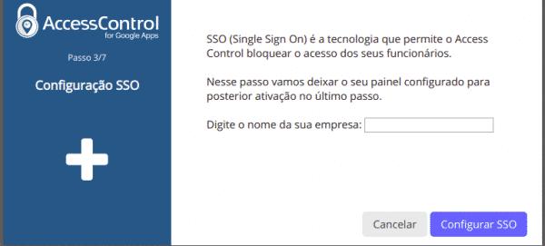Acesso-Access-Control