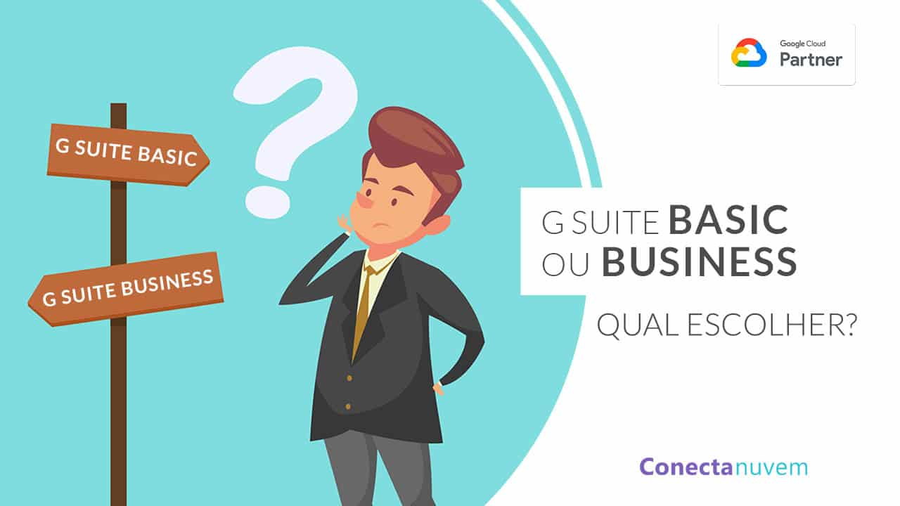 Basic-ou-business
